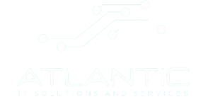 Atlantic IT Solutions